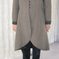 2012-Silk-Throws-and-Stitched-Fish-Tail-Coats-014