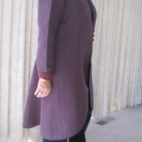 2012-Silk-Throws-and-Stitched-Fish-Tail-Coats-024
